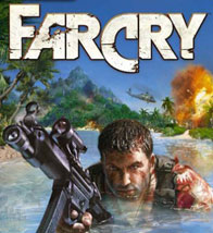 Far Cry Demo